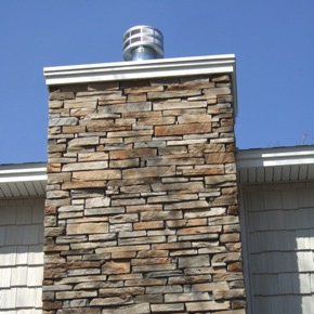 Chimney Liner Needed For Gas Fireplace